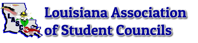 Louisiana Association of Student Councils